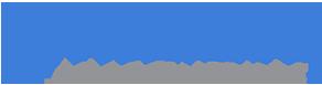 Magnitude Instruments Logo